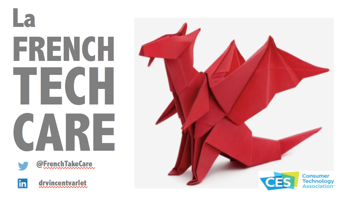FrenchTechCare